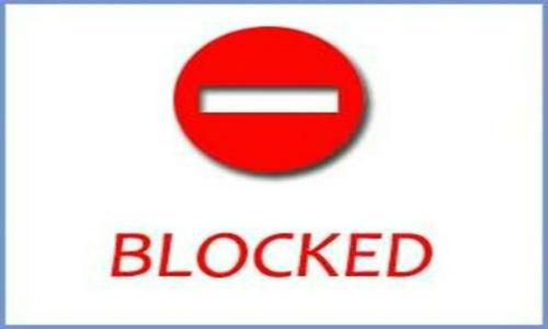 Airtel-blocks-major-Torrent-sites-in-India1